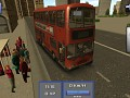Bus Simulator 3D - Ideas and new features