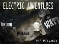 The Electric Adventures of Watt on Indiegogo