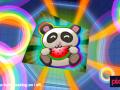 pixi.js makes high performance 2D WebGL game graphics possible