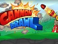 Cannon Brawl will be out on Steam's Early Access on 7/30!