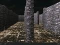 Maze Demo Released