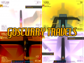 Goscurry Travels