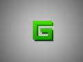 Samphi has a new home - GreenyGames.com is live!