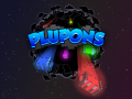 Plupons Lite Released