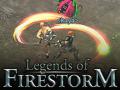 Legends of Firestorm - Making of the Pig Boss