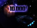 10,000 Downloads & Update