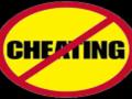 Cheat Enforcer 1-1