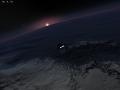 """Pioneer """"July 2013"""" 201307.112"""