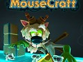 MouseCraft Alpha is out!