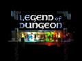 Legend of Dungeon is in BETA!