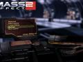 Mass Effect 2 PlayOnLinux Guide