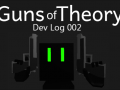 Guns of Theory - 0.1a Download