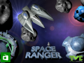 Space Ranger on Windows Store