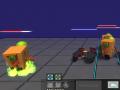 Ground Breakers's progress update