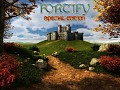 Fortify Special Edition release date!