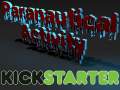 Support Paranautical Activity on Kickstarter