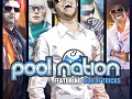 BGG - Pool Nation Bring Box of Tricks to Steam
