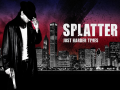 Splatter - 2nd update