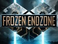 Frozen Endzone Development Update