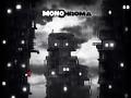 Monochroma Video Contest