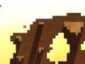 Double JUMP - Playable pre alpha demo very soon