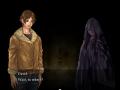 Game screenshots.