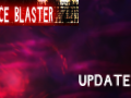 Space Blaster (Lines) Huge Updates Coming