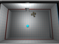Create a procedural TPS game with A Maze Kit in 5 minutes