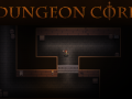 Dungeon Core Update #1