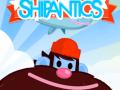 ShipAntics New Logo