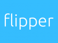 We released Flipper!