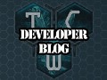 Dev Blog August 10th 2013