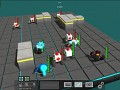Ground Breakers New Version is out ALPHA  0.1.081020