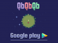 QbQbQb for Android - Released