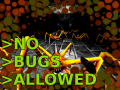 No Bugs Allowed Beta 2 Information