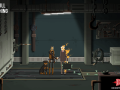Deconstructeam and Devolver Digital to partner on Gods Will Be Watching