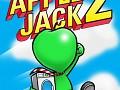 Apple Jack Reviews