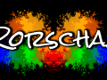 Rorschax - Available Now for PC, Android and BlackBerry