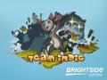 Team Indie at gamescom – Indie Arena