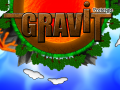 Gravit : the musics !