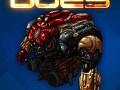Bionic Dues Boxart