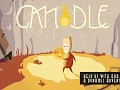 Candle ends its Kickstarter campaign