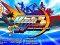 Aces Wild : Manic Brawling Action now available for Windows PC