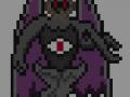 Character Art 2: Villains