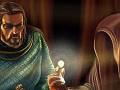 Kingdom of Knights Interview Posted on RTS Guru