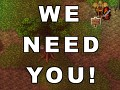 Pixel artist needed