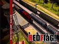 Red Flag! new version available 1335.