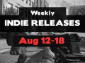 You Still Won't Make It featured in Weekly Indie Releases