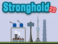 Stronghold2D on Kickstarter - Pledge Today for Beta Access + EMP and Nuke Bomb