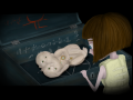 Fran Bow will be made!